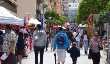Цены в Монако: все что нужно знать о ценах Монте-Карло