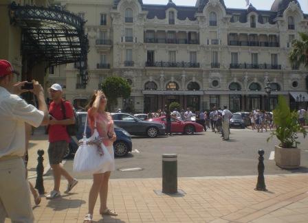 Что понадобится, чтобы посетить Монако самостоятельно: советы и рекомендации