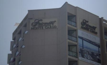 Княжество Монако: советы и информация для туристов