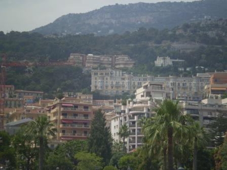 Монако: отдых, туризм и вся самая полезная информация о Княжестве