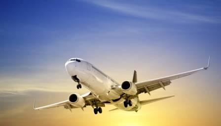 авиабилеты: купить дешевые билеты на самолет на