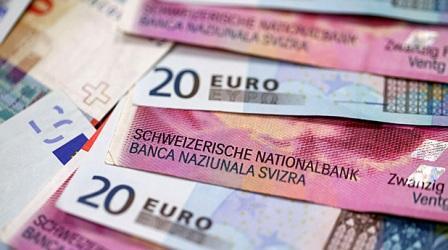 Сколько взять с собой денег в Монако: советы и рекомендации