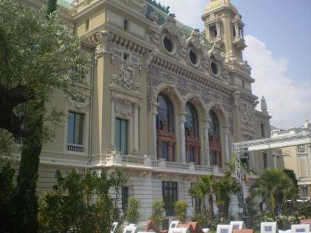 Страховка в Монако: цены на медицинскую и туристическую страховку