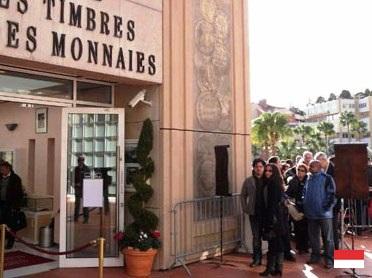 Часы посещения музея и цена билета