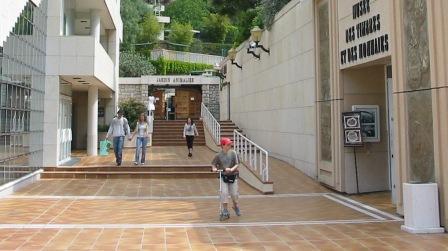 Зоопарк Монако: история, цены и режим работы для посетителей