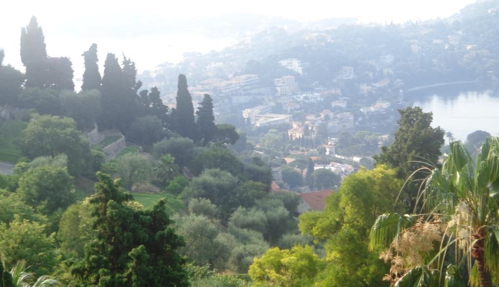 Однодневные экскурсии из Монако: поездки на один день