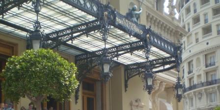 Отдых в казино Монте-Карло: игорный дом