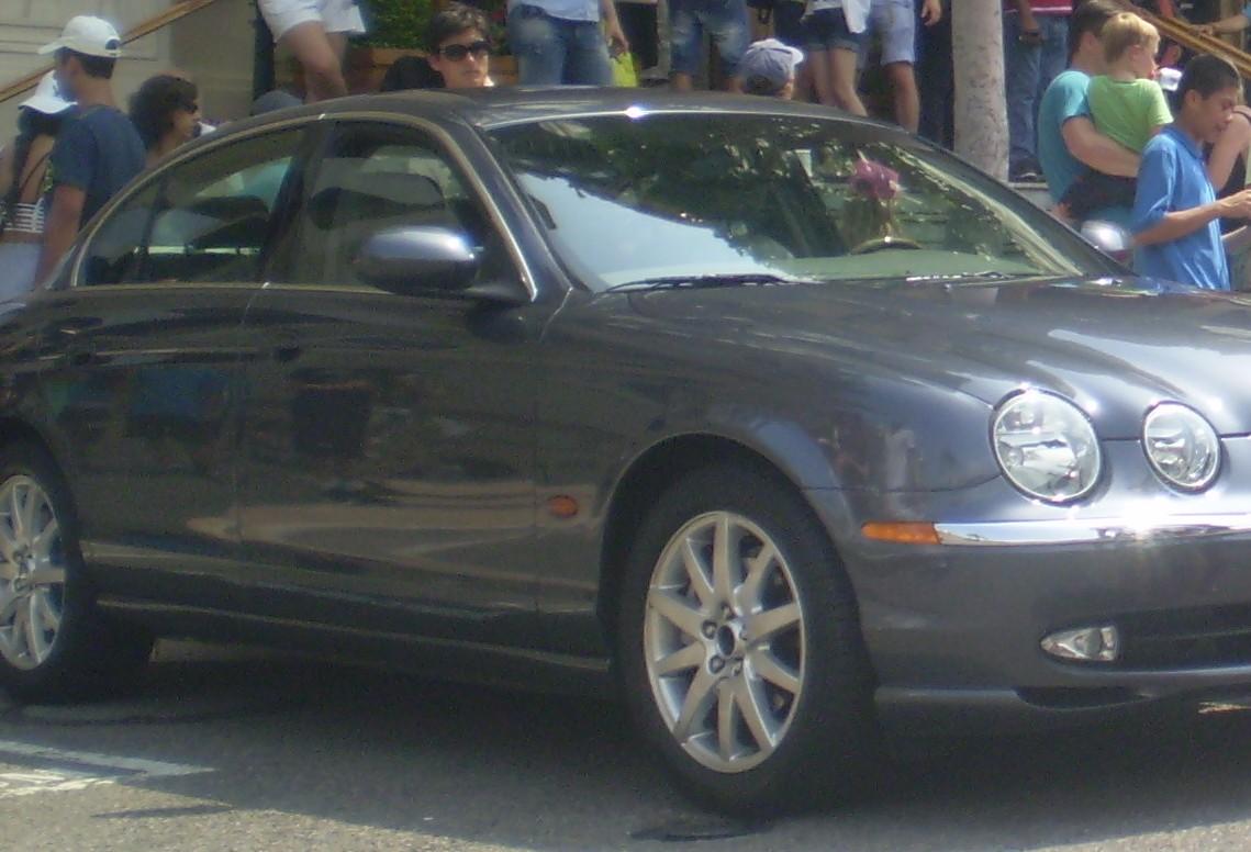 Прокат автомобиля в Монако: все нюансы