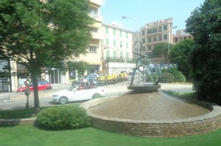 Сколько взять с собой денег в Монако на экскурсии