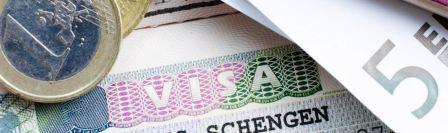 Стоимость визы в Монако и тонкости оформления