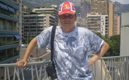 Сувениры Монако: список сувенирной продукции Княжества