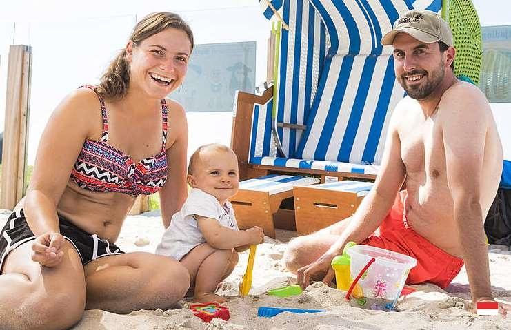 Семейный отдых в Монако: детские и семейные развлечения
