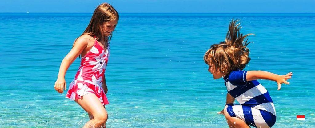 Отдых в Монако с детьми: куда пойти прогуляться и где позагорать