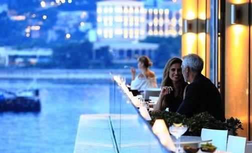 Русские в Монако: жизнь русских на широкую ногу